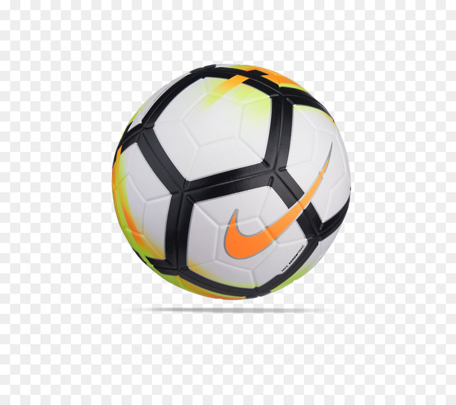 Premier League Football Nike Ordem - soccer ball nike png download ... f4af1c0a8cc2a