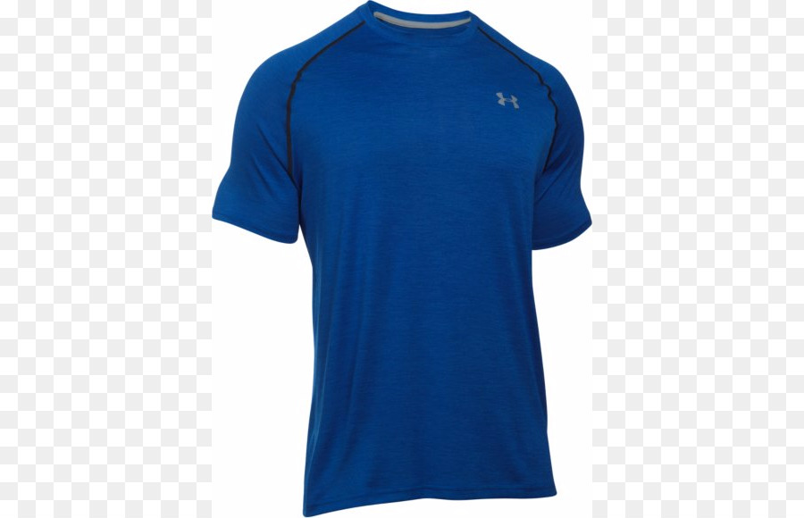 Adidas Shirt a T Maglietta maniche Shirt Polo Nike corte EHWD29I