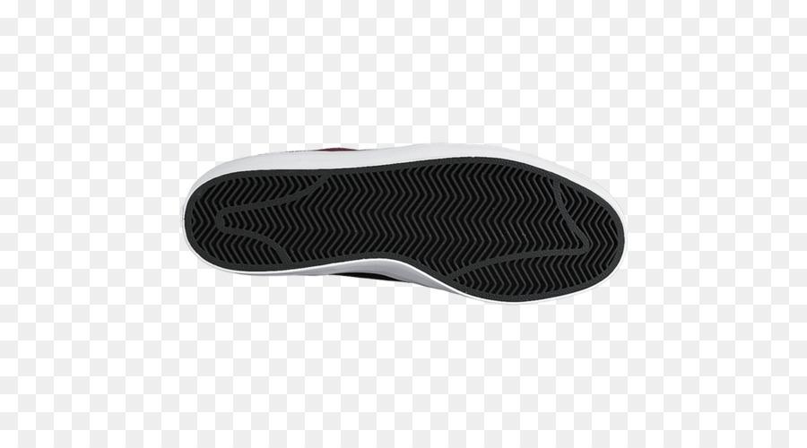 d511de6b3091 Sneakers Skechers Adidas Shoe Clothing - white villain png download -  500 500 - Free Transparent Sneakers png Download.