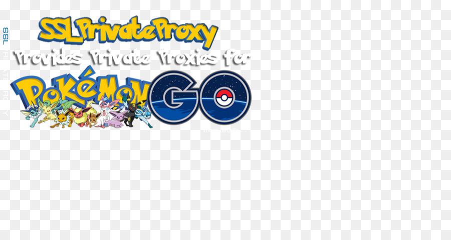 pokémon go logo brand font desktop wallpaper summer sales discount