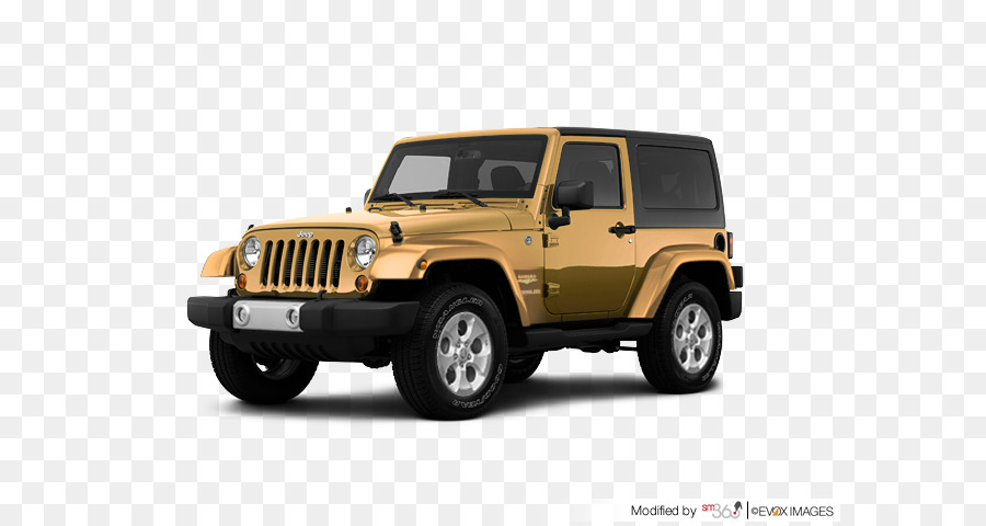 2010 Jeep Wrangler Car 2016 2017 Unlimited Colors Png 640 480 Free Transpa