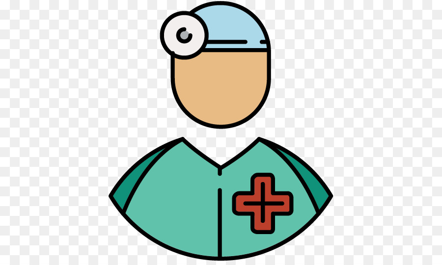 clip art scalable vector graphics surgeon surgery physician rh kisspng com surgery clip art pictures surgery clipart images