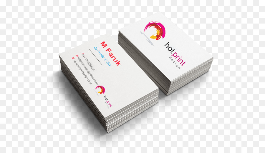 Paper business card design business cards visiting card printing paper business card design business cards visiting card printing business cards design reheart Images
