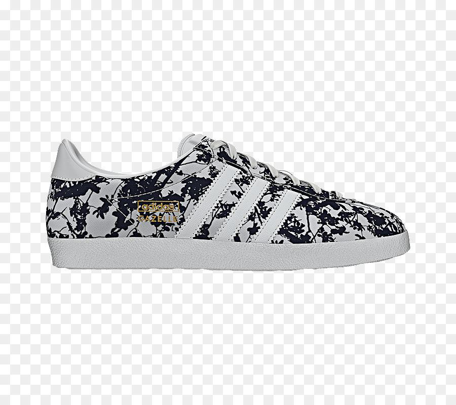 pattinare scarpa scarpe adidas conversare casual scarpe png: