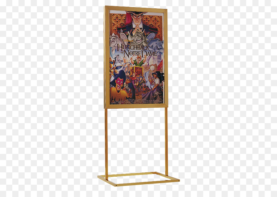 Picture Frames Film Poster Graphics Catering Promotion Posters Png