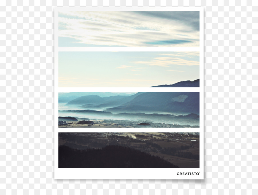 Picture Frames Image Sky plc - foggy spray png download - 1500*1125 ...