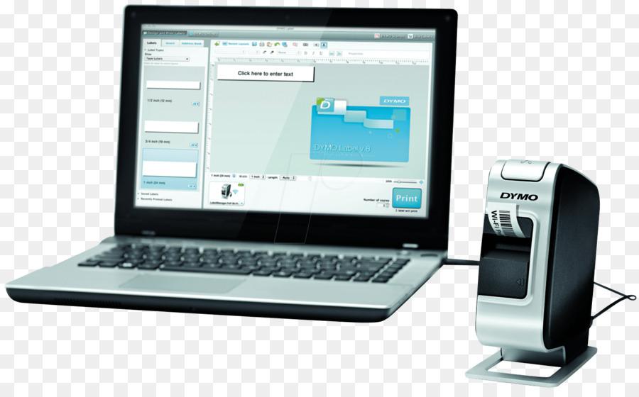 Laptop Cartoon png download - 1560*954 - Free Transparent
