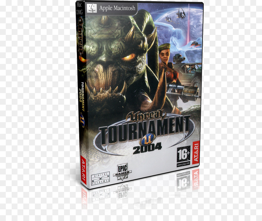 Playstation 2 Pc Game png download - 500*749 - Free
