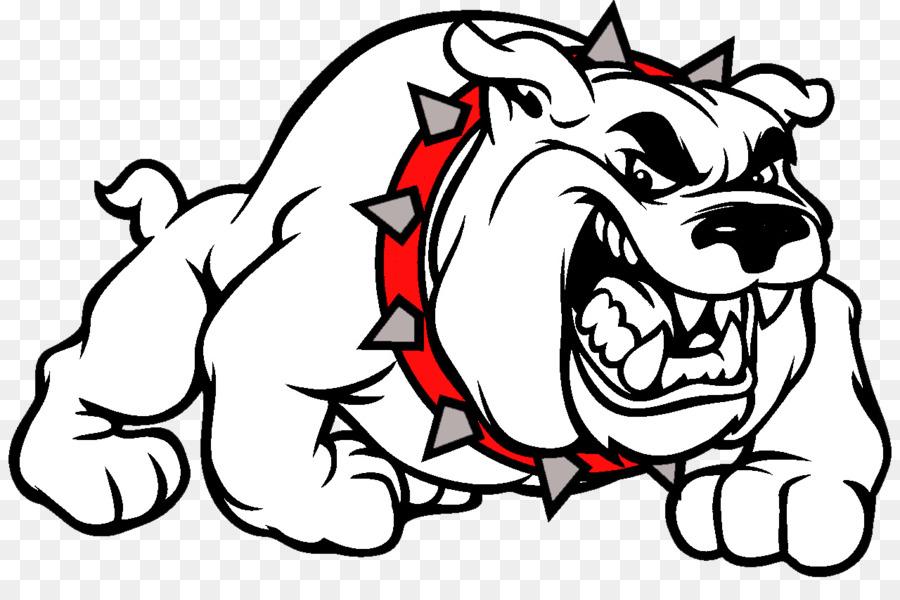 American Bulldog, Bulldog francés Dibujo Clip art - los compañeros ...