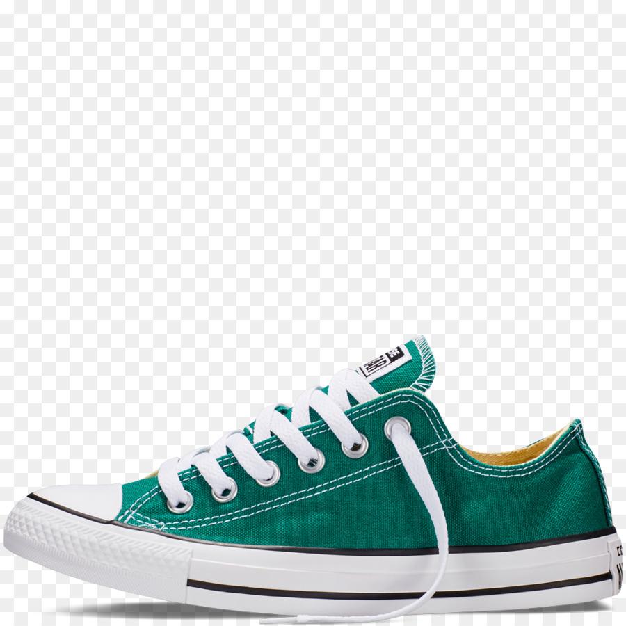 Chuck Taylor All Stars Converse Turnschuhe Vans Schuh