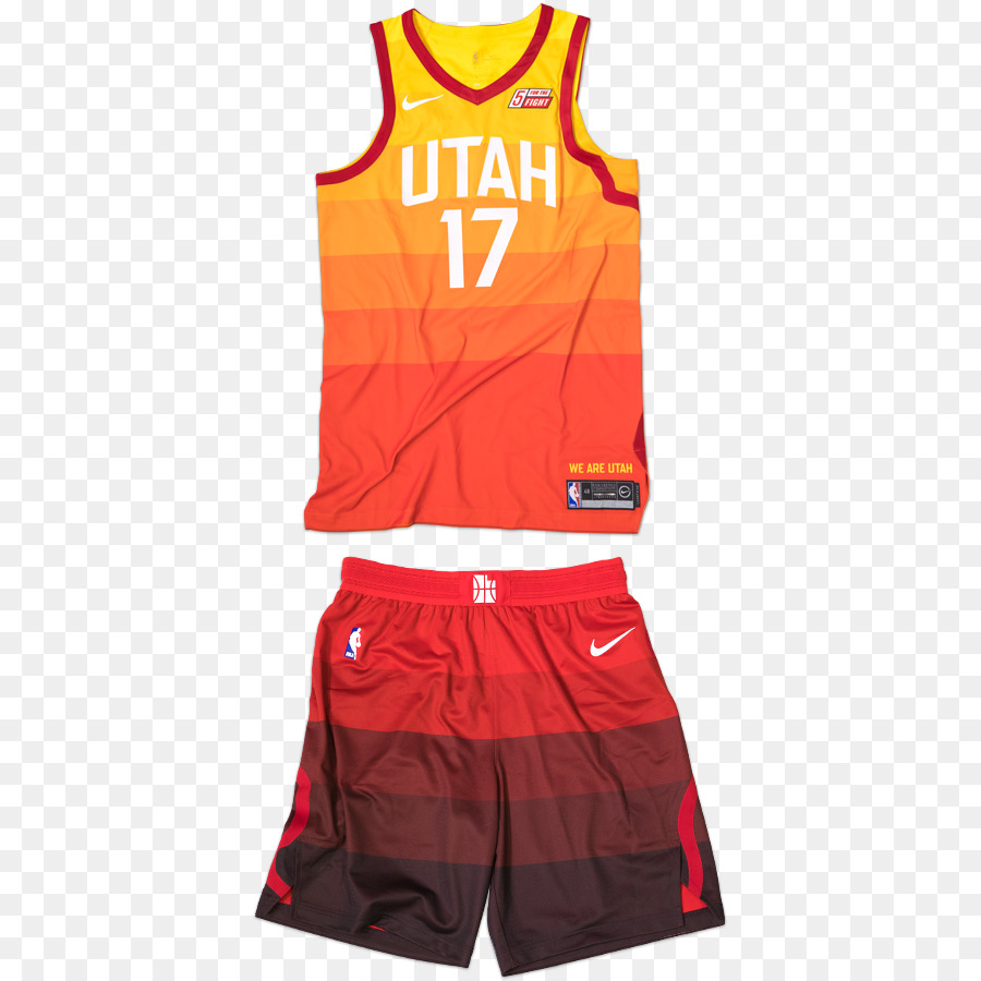 Utah Jazz NBA Uniform Jersey - team uniform png download - 450 900 - Free  Transparent Utah Jazz png Download. 122e100db