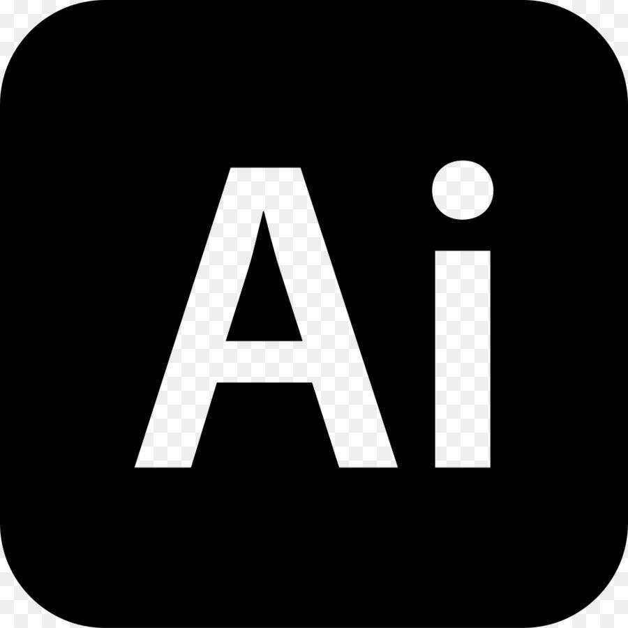 adobe illustrator adobe systems adobe photoshop computer icons adobe