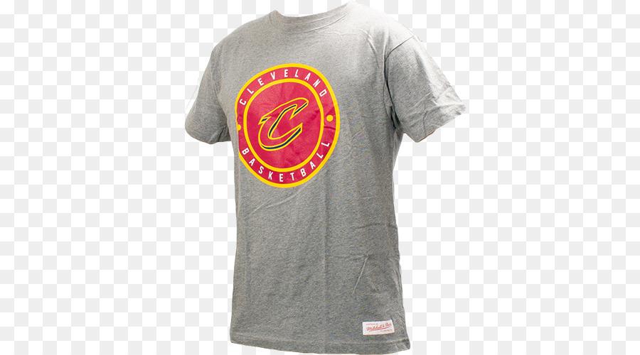 8b733f616fc4 Cleveland Cavaliers T-shirt NBA Air Jordan Sports - creative t shirt design  png download - 500 500 - Free Transparent Cleveland Cavaliers png Download.