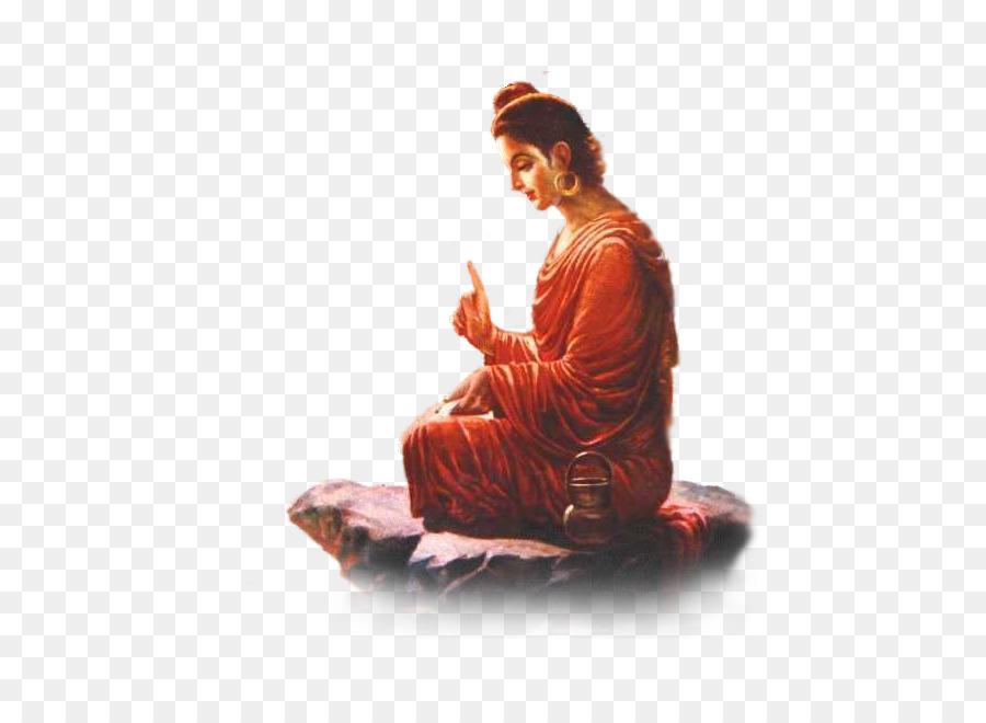 Buddharupa La Budeidad Animaatio Pintura De Arte - la iluminación de ...