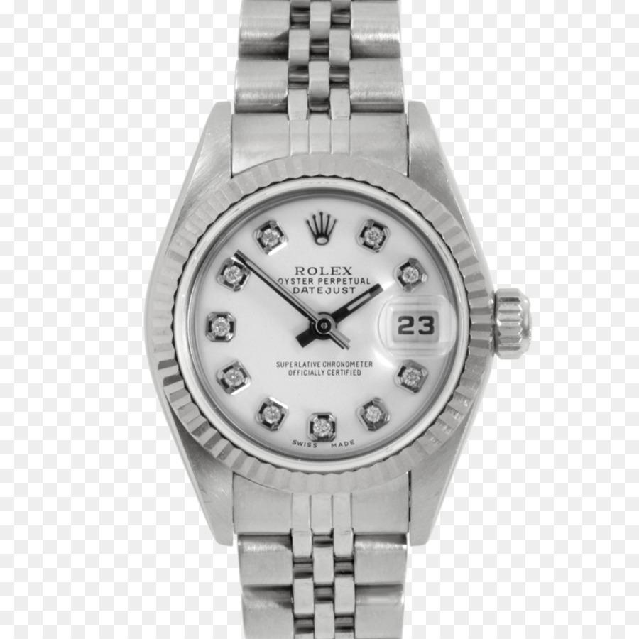 ee0b186c8e8 Rolex Datejust Rolex Daytona Relógio Jóias - moldura de metal ...