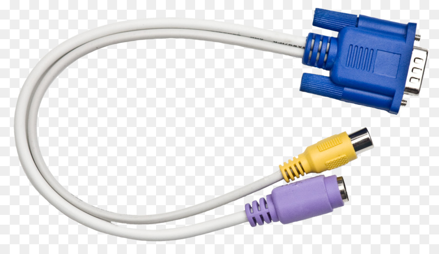 Amazing Vga Connector Composite Video Rca Connector Wiring Diagram Wiring 101 Vihapipaaccommodationcom