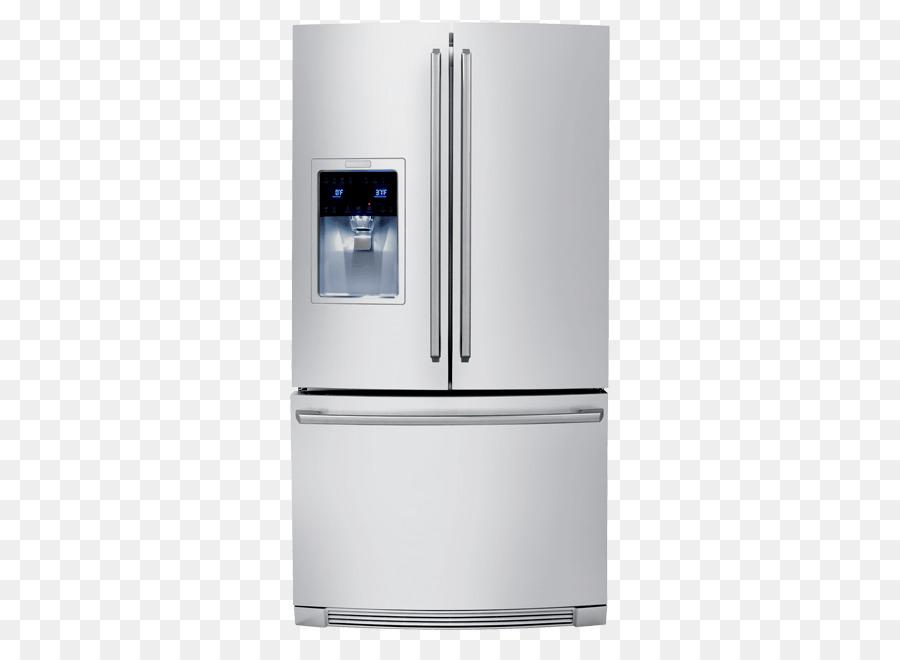 Kühlschrank Electrolux : Kühlschrank haushaltsgerät tür electrolux küche kabinett