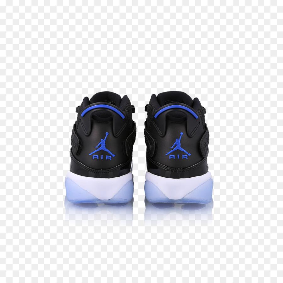 Blue Shoe Air Jordan Sneakers Nike Space Jam Download 1000 Running