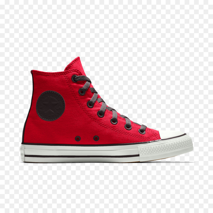 bcbd195ad00a07 Skate shoe Chuck Taylor All-Stars Sneakers Converse High-top - nike png  download - 1500 1500 - Free Transparent Skate Shoe png Download.