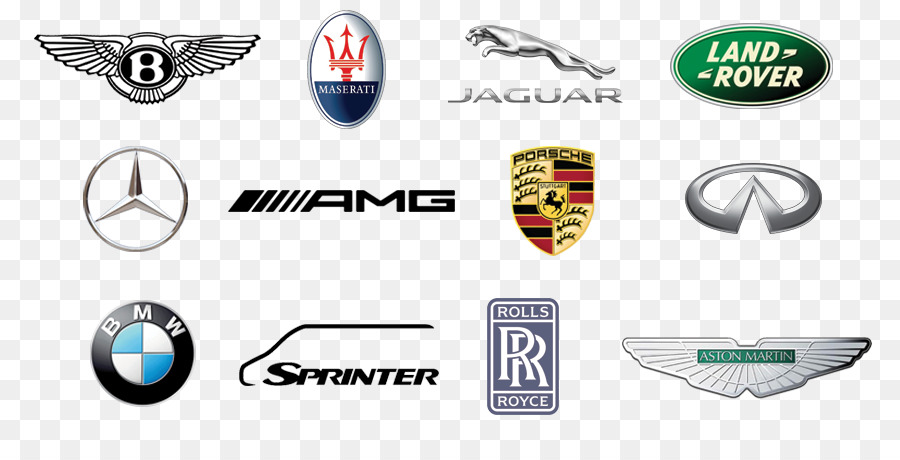 Sports Car Lamborghini Motorcycle Logo Luxurybusiness Png Download