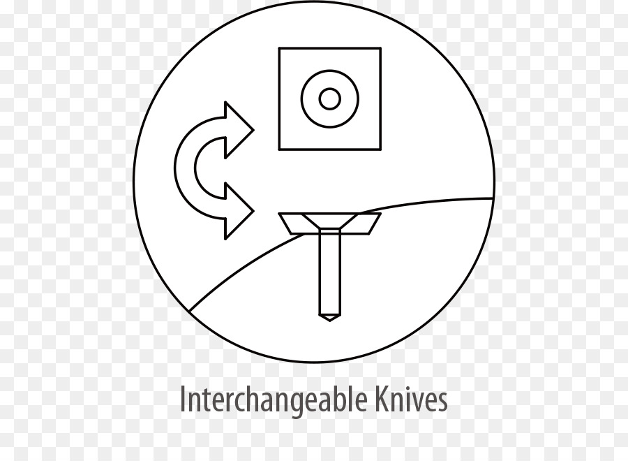 clip art product design human behavior point solid wood cutlery Dark Eldar Symbols cutlery is about human behavior point angle behavior human white black and white line art text line drawing circle diagram area symbol