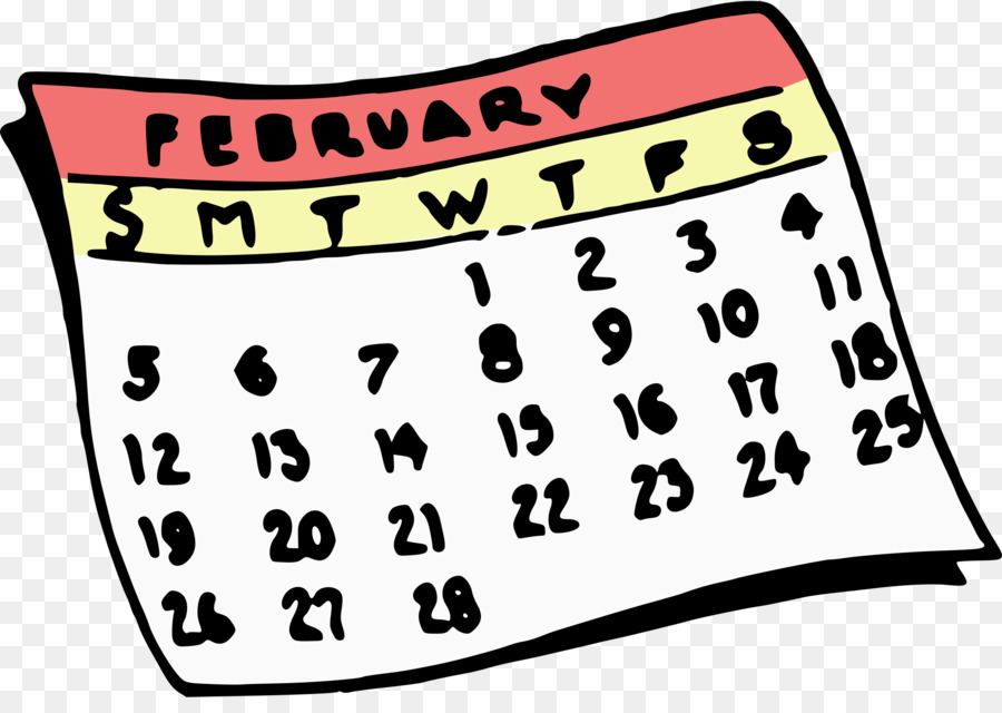 clip art openclipart vector graphics calendar calendar clipart