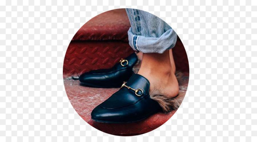 ec2b9c76e Slipper Gucci Mule Fashion Shoe - fashion single page png download - 531 500  - Free Transparent Slipper png Download.