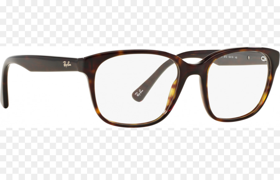 Gafas De Sol De Las Lentes Oftálmicas Gafas Ray-Ban Wayfarer - rayo ...