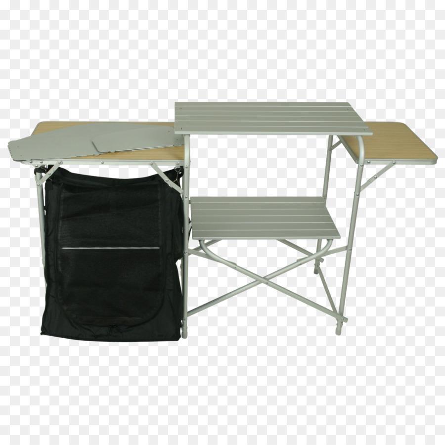 Mesa De Camping Muebles De Cocina Cocinas - cocina estante Formatos ...