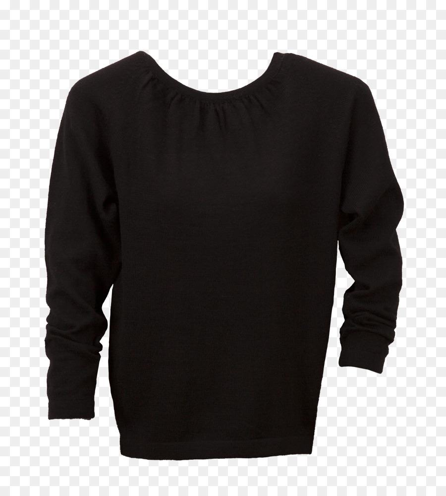 2bcb06ee882507 T-shirt de manga da Camisola de roupas de grife - fatias de aloe ...