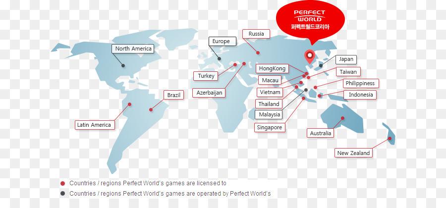 Thailand Karte Welt.Weltkarte Welt Karte Korea Perfekten Welt Spiele Perfekte Thai Png