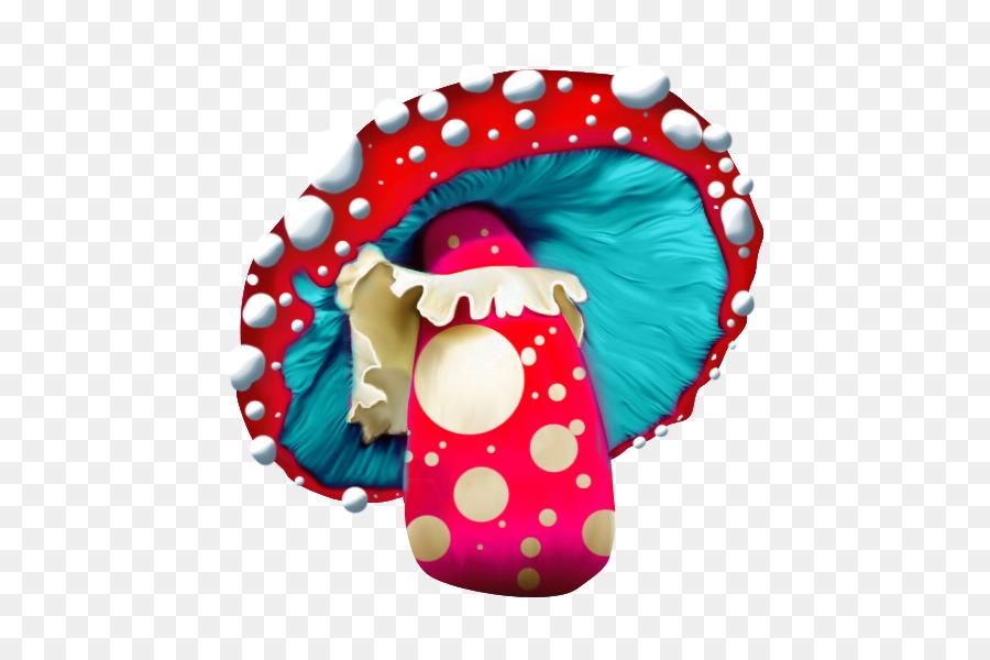 Weihnachts-Schmuck-Spielzeug-Weihnachten-Schuh-Kleinkind - Spielzeug ...