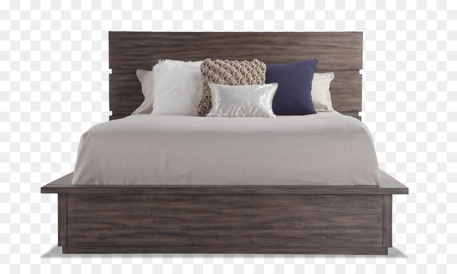 Bed Frame Mattress Box Spring Bedroom Furniture Sets Bob S Discount