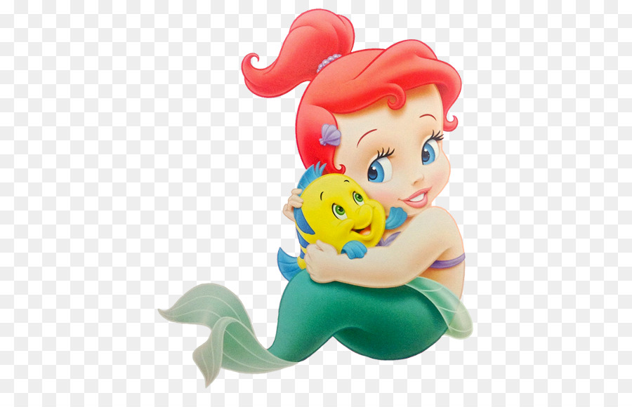Png Download 480 565 Free Transparent Ariel Png Download