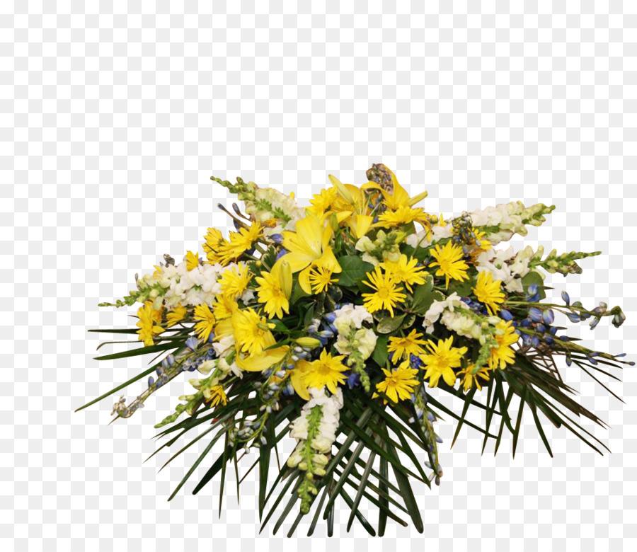 Floral design cut flowers flower bouquet flowering plant pale floral design cut flowers flower bouquet flowering plant pale yellow flowers mightylinksfo