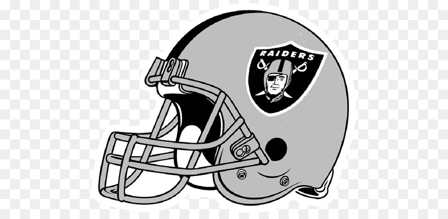 Oakland Raiders Nfl Arizona Cardinals Indianapolis Colts Tennessee