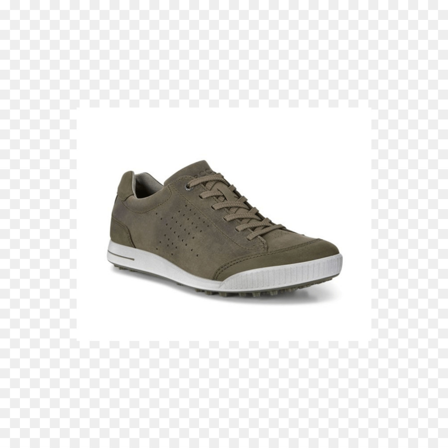 Turnschuhe Ecco Street Schuh Outlet Adidas tiefen Wald png