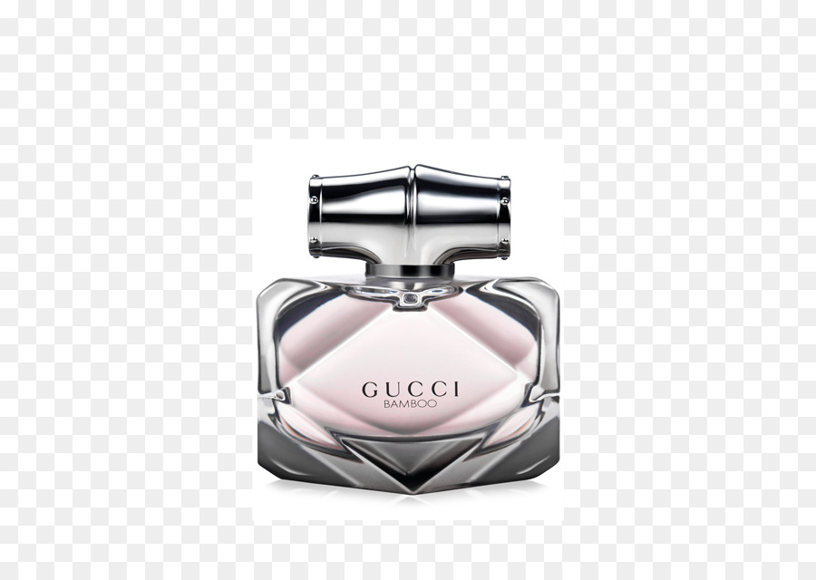 Eau De Toilette Gucci Bloom Perfume Eau De Parfum Labor S Day Png