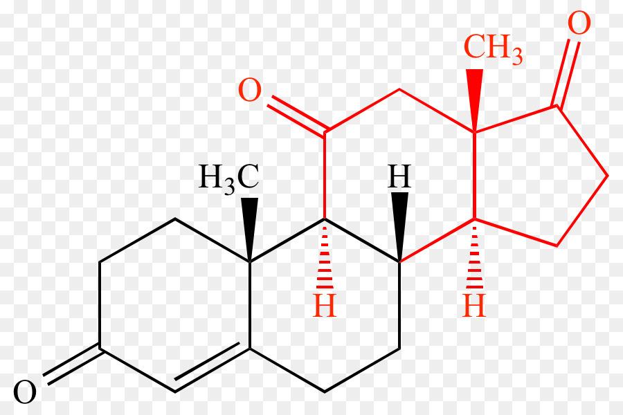 Chemische Formel Aldosteron östradiol Chemischen Verbindung