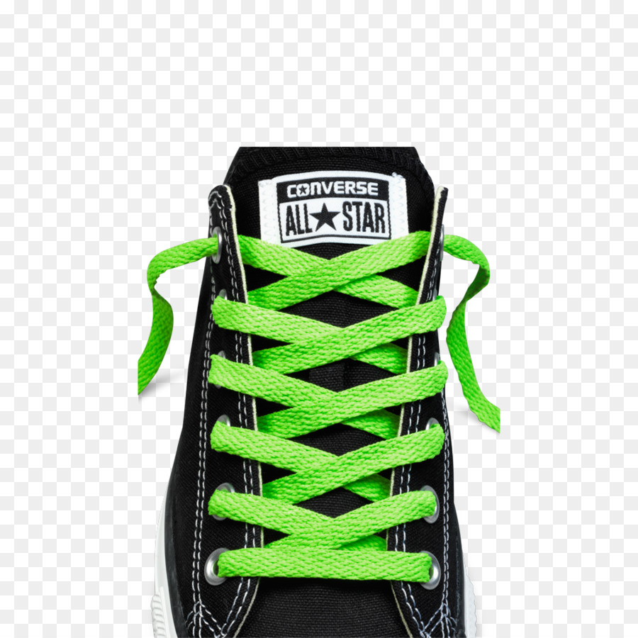 Converse Shoelaces High-top Chuck Taylor All-Stars Amazon.com - lace edge  png download - 1000 1000 - Free Transparent Converse png Download. 86fdb8567