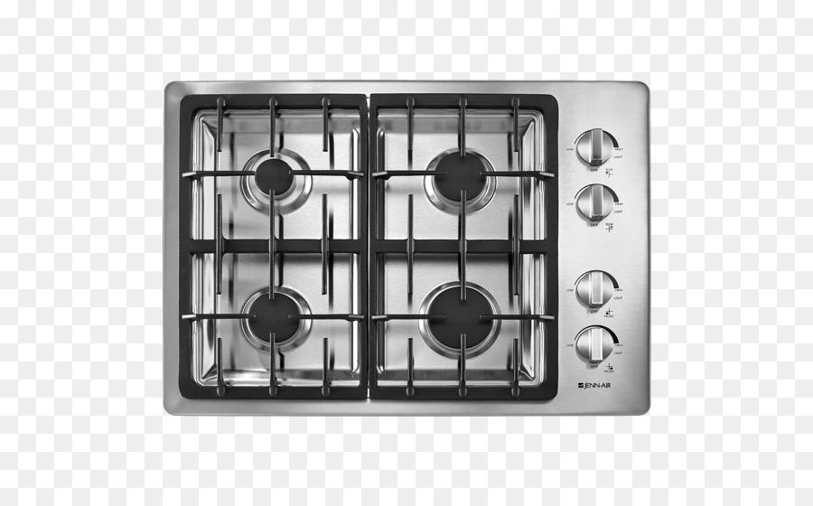 Cooking Ranges Gas Stove Jenn Air Burner Griddle Stoves