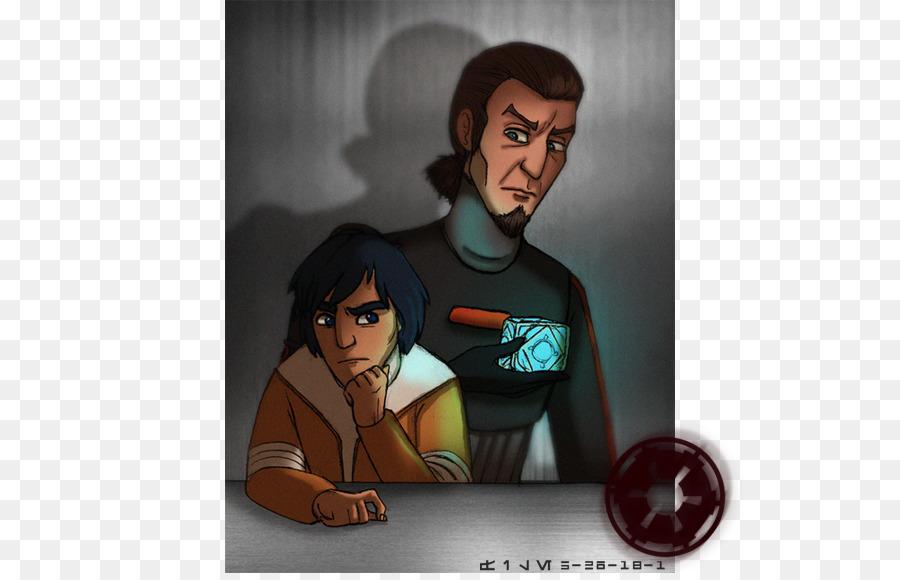 Ezra bridger sabine wren star wars star wars rebels