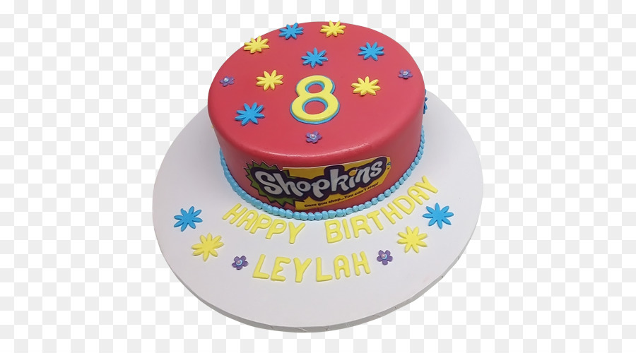 Birthday Cake Sugar Cake Cake Decorating Game Cake Delivery Png