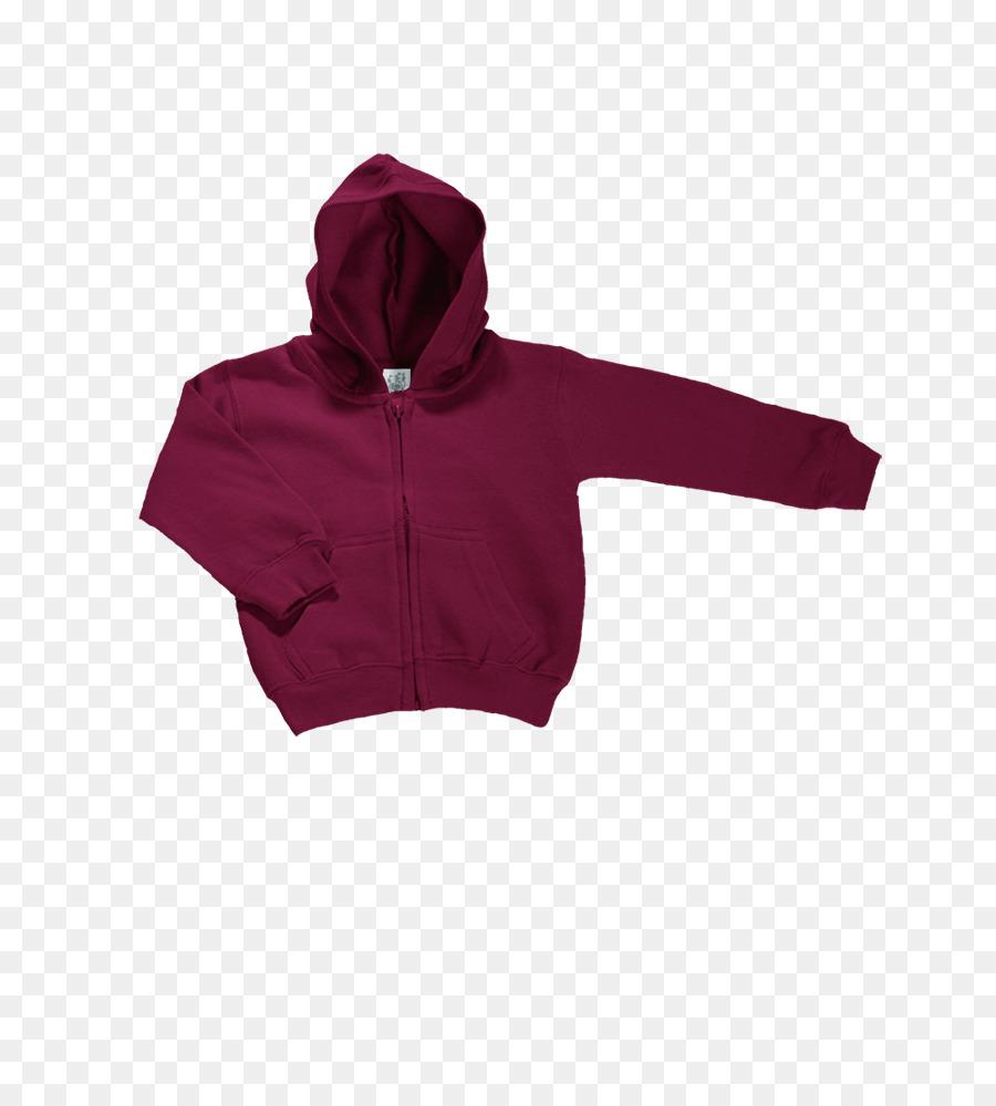Hoo T Shirt Sweater Bluza Jarum Mengarah Unduh Hood