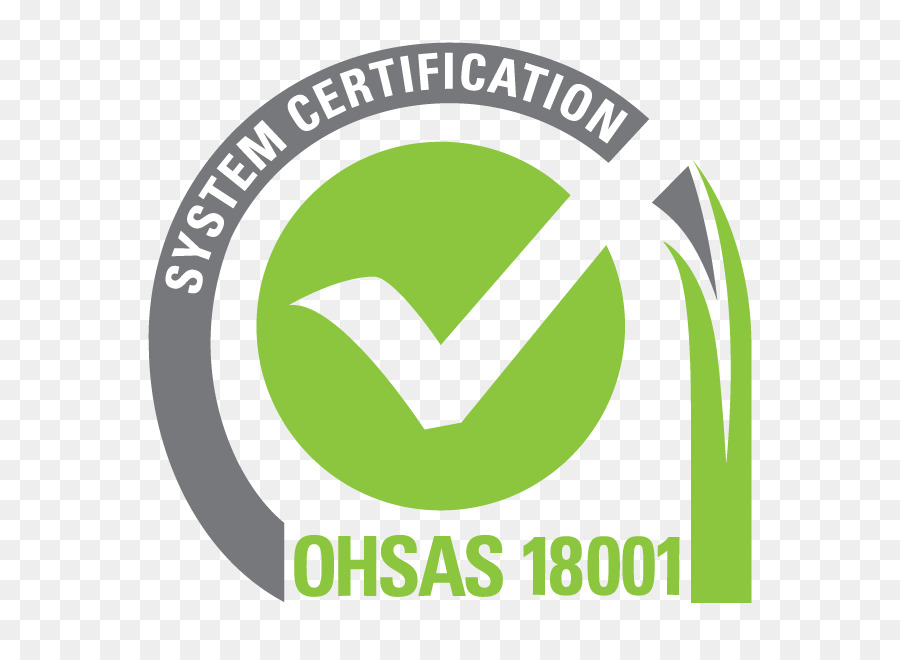 ISO 14000 Certification ISO 14...