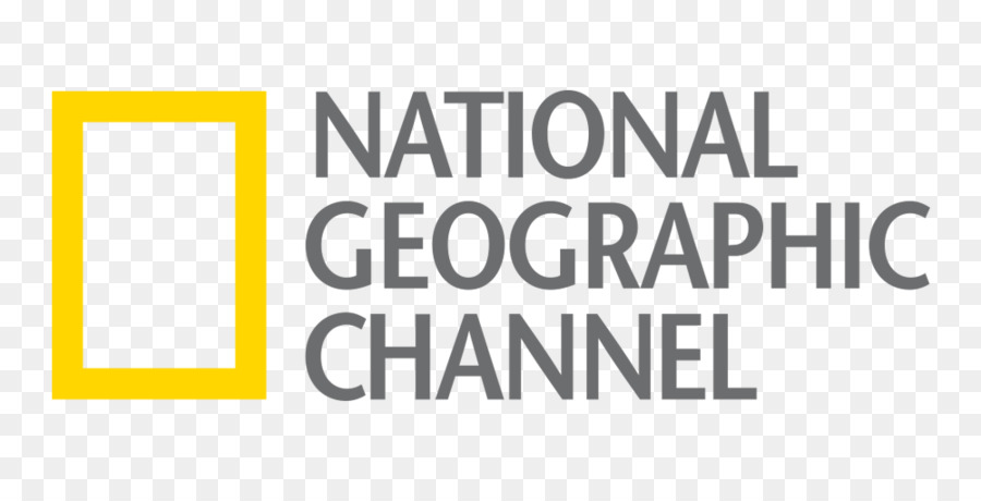 channel homepage nationalgeographiccom - 900×460