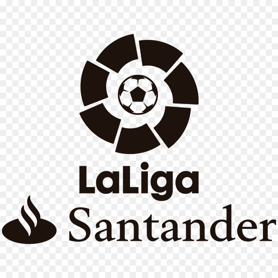 Dream League Soccer Logo png download - 1200*1200 - Free Transparent
