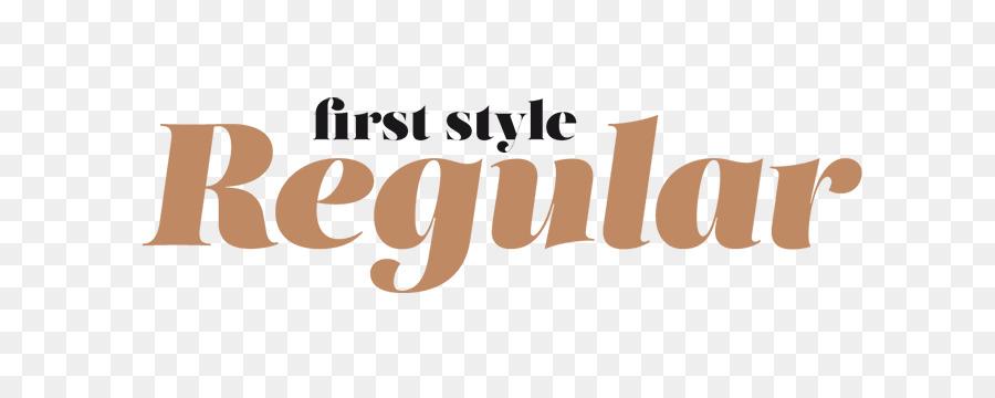 Font Logo Open Source Unicode Typefaces Typography