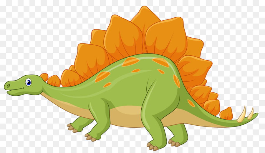 Dinosaurier Triceratops Tyrannosaurus Stegosaurus Dinosaurier