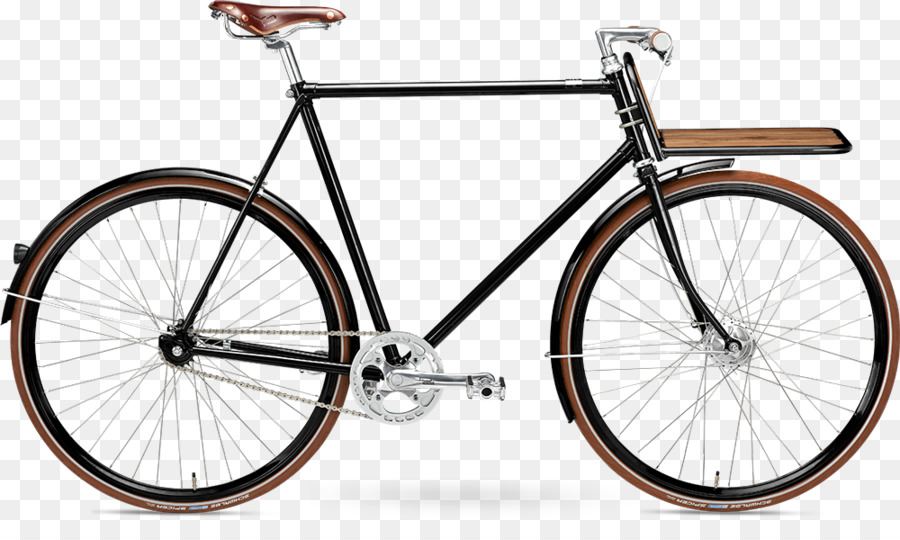 589dd73186a Brick Lane Bikes Fixed-gear bicycle Single-speed bicycle Road ...